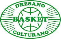 Dresano Basket